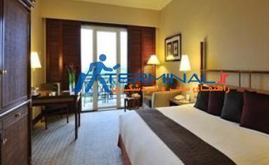 files_hotelPhotos_44575_1011011426003282923_STD[531fe5a72060d404af7241b14880e70e].jpg (383×235)